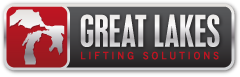 Great Lakes Lifting